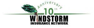 Windstorm Insurance Conference