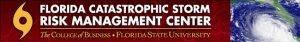 Florida Catastrophic Storm Risk Management Center