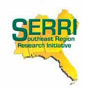 Southeast Region Research Initiative