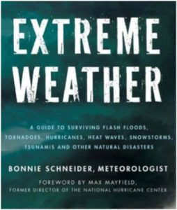 Extreme Weather Guide