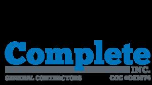 complete_gc